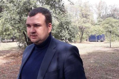 v-ukrainu-priglashayut-rabotat-inostrannyh-ajtishnikov-chto-budet-s-zaporozhskoj-it-sferoj.jpg