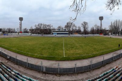 v-ukravto-prokommentirovali-situacziyu-s-prodazhej-zaporozhskogo-stadiona.jpg
