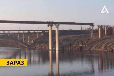 v-ukravtodore-pokazali-kak-budut-vyglyadet-zaporozhskie-mosty-v-2024-godu-foto.jpg