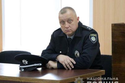 v-vasilevke-novyj-nachalnik-policzii-on-zaderzhival-bandu-napavshuyu-na-inkassatorov.jpg