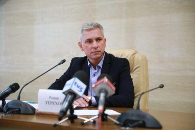 v-vedushhem-zaporozhskom-vuze-uvelichilos-kolichestvo-bolnyh-covid-19.jpg