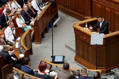 v-verhovnoj-rade-vse-taki-snyali-deputatskuyu-neprikosnovennost-kak-golosovali-zaporozhskie-nardepy.jpg