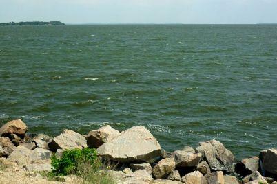 v-vodoemah-zaporozhskoj-oblasti-mozhet-proizojti-zamor-ryby.jpg