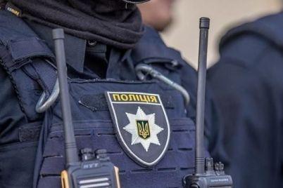 v-volnyanskom-rajone-policzejskie-sbili-muzhchinu-nachato-rassledovanie.jpg
