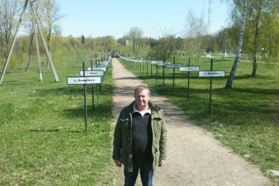v-vozduhe-stoyal-zvon-zaporozhecz-rasskazal-ob-avarii-na-chernobylskoj-aes.jpg