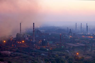 v-vozduhe-zaporozhya-snova-zafiksirovali-vysokoe-soderzhanie-fenola-serovodoroda-i-serougleroda.jpg
