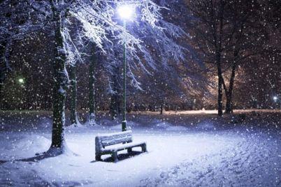 v-yanvare-narodnyj-sinoptik-poobeshhal-ukraine-chastye-snegopady.jpg