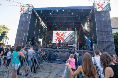v-zaporizhzhi-aktivno-gotuyutsya-do-dvodennogo-festivalyu-video.jpg