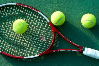 v-zaporizhzhi-mozhut-skasuvati-tenisnij-turnir-cherez-koronavirus.jpg