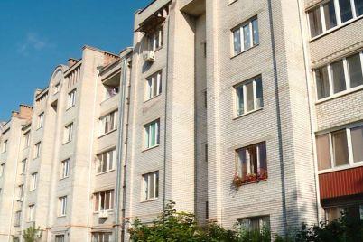 v-zaporizhzhi-ogolosili-start-drugogo-etapu-proektu-chistij-pidd197zd.jpg