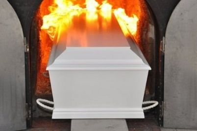 v-zaporizhzhi-ogolosili-tender-na-budivnicztvo-krematoriyu-yaka-vartist.jpg