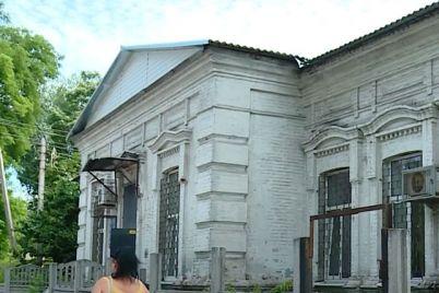 v-zaporizhzhi-pislya-remontu-budivli-d197d197-istorichna-czinnist-majzhe-znikla.jpg