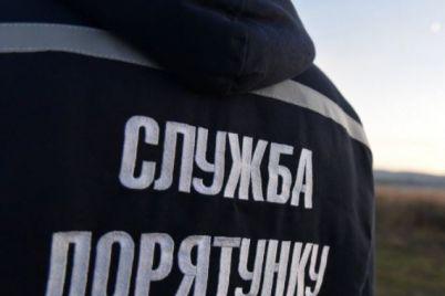 v-zaporizhzhi-pozhezhniki-provodyat-spilni-trenuvannya-iz-medikami.jpg