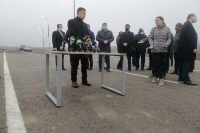 v-zaporizhzhi-prezidentu-pokazuyut-mist.jpg