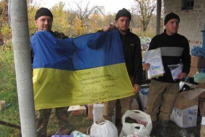 v-zaporizhzhi-projde-originalnij-festival-dlya-nebajduzhih-lyudej.jpg