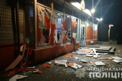 v-zaporizhzhi-roztroshhili-bankomat-golovne-pro-pidriv-video.jpg