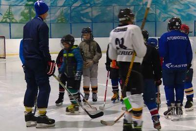 v-zaporizhzhi-semimilnimi-krokami-rozvivayutsya-zimovi-vidi-sportu.jpg