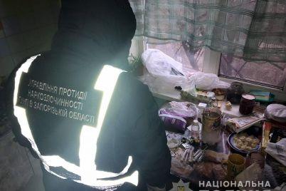 v-zaporizhzhi-spijmali-chergovu-rozpovsyudzhuvachku-narkotikiv.jpg