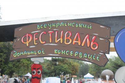 v-zaporizhzhi-u-festivali-konservaczid197-vzyala-uchast-rekordna-kilkist-uchasnikiv.jpg