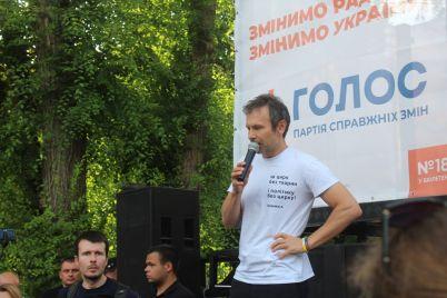 v-zaporizhzhi-vakarchuk-ne-zmig-nazvati-vartist-tarifiv-z-yakimi-mad194-namir-borotisya.jpg