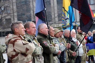 v-zaporizhzhi-vidbulas-akcziya-na-chest-dnya-ukrad197nskogo-dobrovolczya-foto.jpg