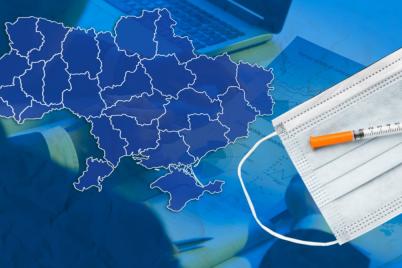 v-zaporizhzhi-vidbulasya-onlajn-konferencziya-pro-zhittya-pislya-krizi.png
