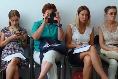 v-zaporizhzhi-vidbulasya-prezentacziya-programi-kompleksnogo-ozelenennya-mista-na-2019-2029-roki.jpg