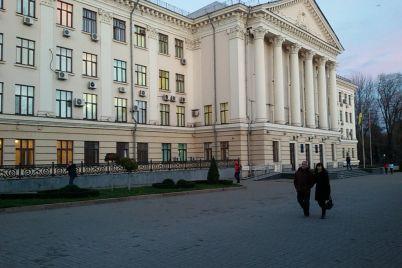 v-zaporizhzhi-vidbulasya-sesiya-miskradi-vechirni-pidsumki.jpg