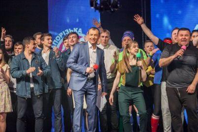 v-zaporizhzhi-vidbuvsya-final-tretogo-sezonu-zaporizkod197-ligi-smihu.jpg