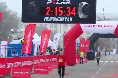 v-zaporizhzhi-vidbuvsya-tretij-zaporizhstal-half-marathon.jpg