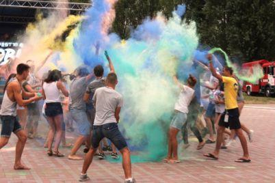 v-zaporizhzhi-vidgrimiv-zobifest.jpg