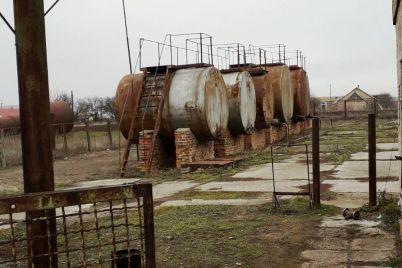 v-zaporizhzhi-viyavili-nezakonnij-sklad-palnogo-vilucheno-tovaru-majzhe-na-miljon.jpg