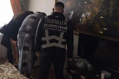 v-zaporizhzhi-zatrimali-sutenera-yakij-vtyaguvav-zhinok-v-zanyattya-prostituczid194yu.jpg