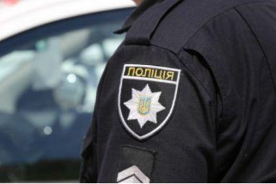 v-zaporizhzhi-zd291valtuvali-divchinu-policziya-prosit-nadati-zapisi-z-videored194stratoriv.jpg