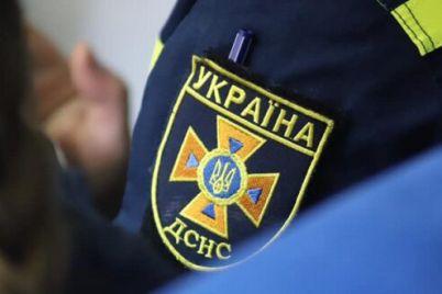 v-zaporizkij-dvanadczyatipoverhivczi-stalas-pozhezha-vryatuvali-cholovika.jpg
