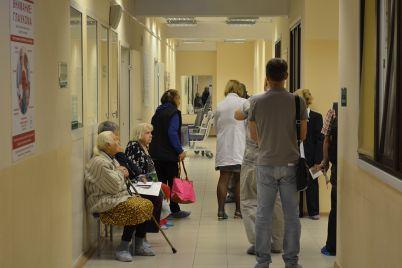 v-zaporizkij-oblasti-cholovik-pomer-u-prijmalnomu-viddilenni-likarni.jpg