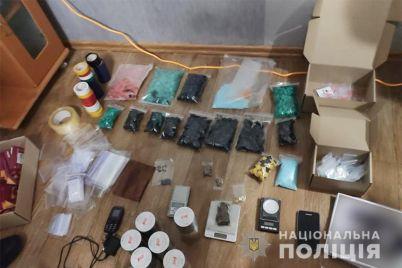 v-zaporizkij-oblasti-dvi-nepovnolitni-divchini-zajmalis-prodazhom-vazhkih-narkotikiv.jpg