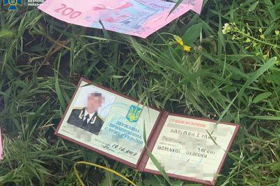 v-zaporizkij-oblasti-kerivnik-morskod197-ohoroni-krishuvav-brakond194riv.jpg