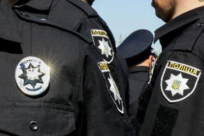 v-zaporizkij-oblasti-nevdovzi-zyavlyatsya-policzejski-oficzeri-gromadi.jpg