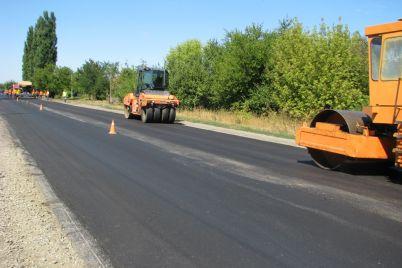 v-zaporizkij-oblasti-pidveli-pidsumki-czogorichnogo-masshtabnogo-remontu-dorig.jpg
