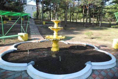 v-zaporizkij-oblasti-v-parku-molodik-pokinchiv-z-zhittyam-samogubstvom.jpg