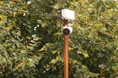 v-zaporizkij-oblasti-vstanovlyuyut-videokameri-ta-suchasne-osvitlennya.png