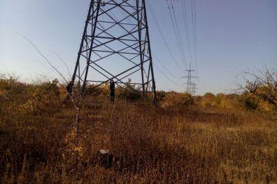 v-zaporizkij-oblasti-zlovmisniki-metalisti-rujnuyut-visokovoltni-elektroopori.jpg