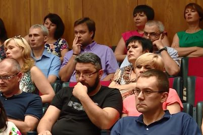 v-zaporizkij-oblderzhadministraczid197-proveli-seminar-prisvyachenij-novomu-rinku-elektroenergid197-v-ukrad197ni.jpg