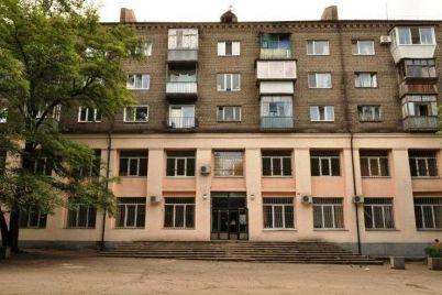 v-zaporizkomu-oblasnomu-hudozhnomu-muzed197-vidkrilas-vistavka-konkurs-kreativnod197-molodi.jpg