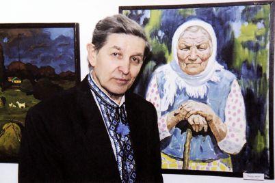 v-zaporizkomu-oblasnomu-hudozhnomu-muzed197-vidkrilasya-vistavka-zhivopisczya-grigoriya-maczegori.jpg