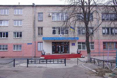 v-zaporizkomu-profesijnomu-liczed197-vodnogo-transportu-projshov-den-vidkritih-dverej.jpg