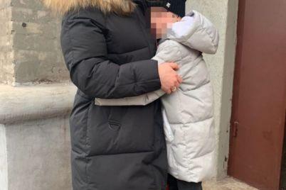v-zaporozhe-11-letnyaya-devochka-ne-mogla-najti-dorogu-domoj.jpg