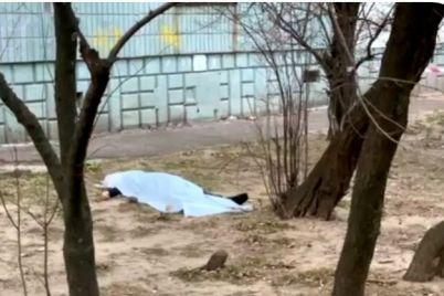 v-zaporozhe-13-letnij-malchik-vyprygnul-iz-okna-posle-ssory-s-mamoj.jpg