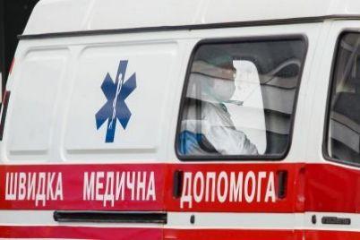 v-zaporozhe-50-letnego-muzhchinu-ranili-iz-travmaticheskogo-oruzhiya.jpg
